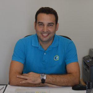 José Miguel Pascual Álvarez