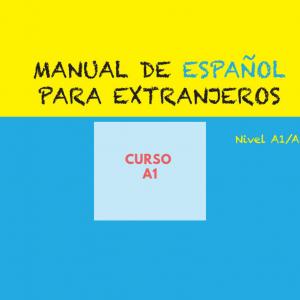 Allgemeine Standardkurse Niveau A1 (Grammatik und Konversation)