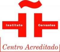 Accreditation Cervantes